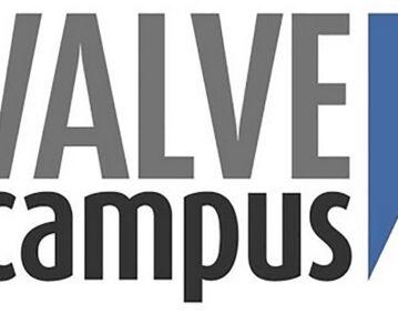 Logo ValveCampus
